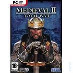 Medieval 2 Total War PC Oyunu