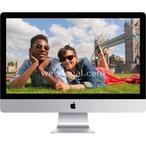 Apple iMac MK142TU-A Monitör PC