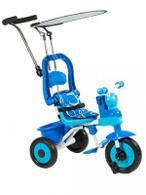 Sunny Baby T506 Rondo Mavi Bisiklet