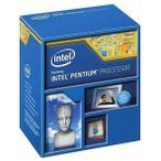Intel Pentium G3250 İşlemci