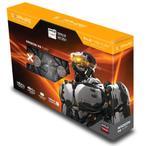 Sapphire R9 Fury Tri-X 4 GB 11247-00-40G Ekran Kartı