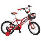Ümit 1602 Z-Trend Cross 16 Jant Bisiklet