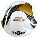 Selex Pro Gold No: 5 Futbol Topu