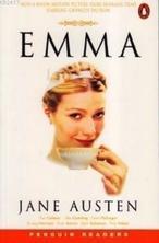 Emma - Jane Austen (ISBN:9780582417946)