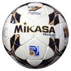 Mikasa PKC55BR2 Futbol Topu