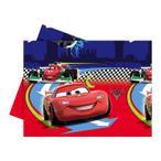 Balon Evi Cars2 Masa Örtüsü - Bal-Bmp1410Ldc5