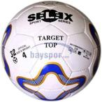 Selex Target Futbol Topu