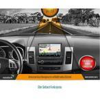 Navitech MX-170P Oto Görüntü Sistemleri