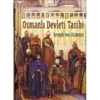 KATRE-I MATEM - İSKENDER PALA (ISBN:9789944486903)