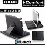 Dark DK-AC-IPKB03 iPad Uyumlu Stand
