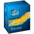 Intel Core i7 4770K İşlemci