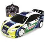 Nikko Ford Focus WRC Uzaktan Kumandalı Araba