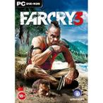 Far Cry 3 PC Oyunu