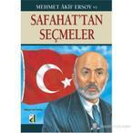 SAFAHAT'TAN HIKÂYELER - YILDIZ YILMAZ (ISBN:9789756384916)