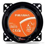 Piranha PRN-4040 Oto Hoparlör