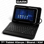 Dark DK-AC-TBKB701 Deri Kılıf
