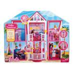 Barbie Malibu Rüya Evi