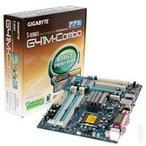 Gigabyte GA-G41M-COMBO Anakart
