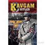 KAVGAM VE HITLER - MUSTAFA ABUL (ISBN:9786054715060)