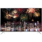 LG 32LB582V LED TV