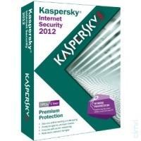En ucuz Kaspersky Internet Security 2012 3 Kullanıcı Antivirüs fiyatları, yorumları ve özellikleri