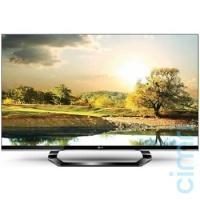 En ucuz LG 55LM660S LED TV fiyatları, yorumları ve özellikleri