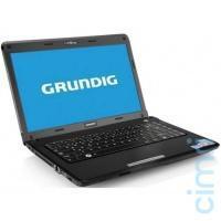 En ucuz Grundig GNB 1440 A1 B8 Laptop / Notebook fiyatları, yorumları ve özellikleri