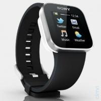 En ucuz Sony Smartwatch Akıllı Kol Saati fiyatları, yorumları ve özellikleri
