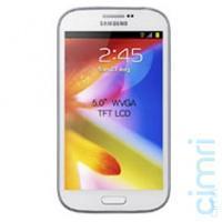 En ucuz Samsung Galaxy Grand fiyatları, yorumları ve özellikleri