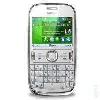 En ucuz Nokia Asha 302 Cep Telefonu fiyatları, yorumları ve özellikleri