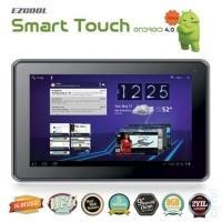 En ucuz Ezcool Smart Touch Tablet PC fiyatları, yorumları ve özellikleri
