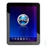 En ucuz Probook PRBT806 Tablet PC fiyatları, yorumları ve özellikleri