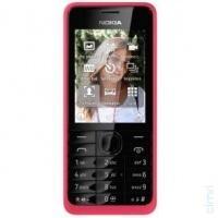 En ucuz Nokia 301 Cep Telefonu fiyatları, yorumları ve özellikleri