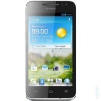 En ucuz Huawei Ascend G330 Cep Telefonu fiyatları, yorumları ve özellikleri