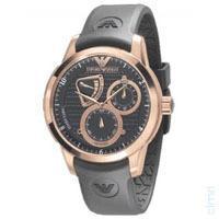 En ucuz Emporio Armani AR4619 Erkek Kol Saati fiyatları, yorumları ve özellikleri