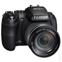 En ucuz Fujifilm Finepix HS28 EXR Dijital Fotoğraf Makinesi fiyatları, yorumları ve özellikleri