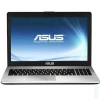 En ucuz Asus N56VZ-S4283H Laptop / Notebook fiyatları, yorumları ve özellikleri