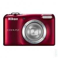 En ucuz Nikon CoolPix L27 fiyatları, yorumları ve özellikleri