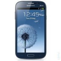 En ucuz Samsung Galaxy Grand Duos I9082 Mavi Cep Telefonu fiyatları, yorumları ve özellikleri