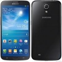 En ucuz Samsung Galaxy Mega 6.3 i9200 fiyatları, yorumları ve özellikleri