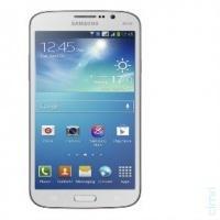 En ucuz Samsung Galaxy Mega 5.8 Dual i9152 fiyatları, yorumları ve özellikleri