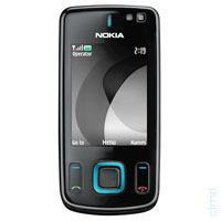 En ucuz Nokia 6600 Slide Cep Telefonu fiyatları, yorumları ve özellikleri