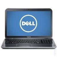 En ucuz Dell Inspiron 5521-G33W81C Laptop / Notebook fiyatları, yorumları ve özellikleri