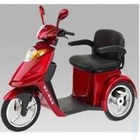 En ucuz Stmax Gf 950 Elektrikli 3 Tekerli Bisiklet fiyatları, yorumları ve özellikleri
