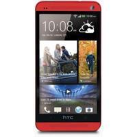 En ucuz HTC One M7 fiyatları, yorumları ve özellikleri