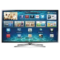 En ucuz Samsung UE-40F6470FHD 3D Tv fiyatları, yorumları ve özellikleri