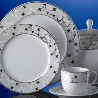 En ucuz Kütahya Porselen 2381 Stella 85 Parça Yemek Takımı fiyatları, yorumları ve özellikleri
