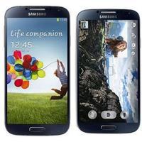 En ucuz Samsung Galaxy S4 Zoom fiyatları, yorumları ve özellikleri