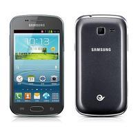 En ucuz Samsung Galaxy Trend 2 Duos fiyatları, yorumları ve özellikleri