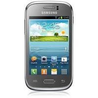 En ucuz Samsung Galaxy Young S6310 fiyatları, yorumları ve özellikleri